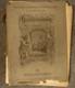 Hrady, zámky a tvrze, díl XI.: Pracheňsko