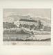 Hrad Felixburg, Klášterec nad Ohří Chomutov