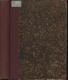 Dělnický kalendář 1904, 1905 a 1906