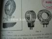 ROZMLUVY O RADIU - ZÁKLADY RADIOFONIE 1927 RADIOJOURNAL