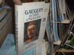 Gauguin na Tahiti a Markézách