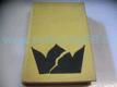 Kniha kralovrahů