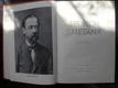Bedřich Smetana / Život a dílo /