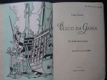 Vasco da Gama / Do Indie přes oceány /