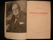Winston S. Churchill / Voják státník člověk / (5)
