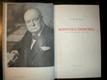 Winston S. Churchill / Voják státník člověk / (4)