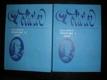 Voltaire neboli vláda Ducha I-II (3)
