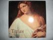 Tizian (2)