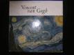 Vincent van Gogh (1966) 2