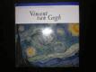 Vincent van Gogh (1966)
