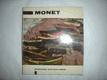 Claude Monet (1965)