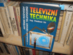 Televizní technika