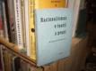 Racionalismus v teorii a praxi