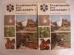 Encyklopedie pro zahrádkáře I-II (2)