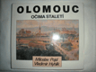 Olomouc očima staletí (2)