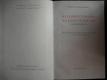 HITLEROVY PLÁNY NA DOBYTÍ EVROPY.Několik pohledů na německou válečnou politiku v letech 1939-1945 ve světle norimberských dokumentů