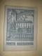 POMSTA HABSBURKOVA.K 300.výročí vraždy 27 pánů na náměstí Staroměstském