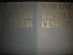 Národní kronika česká I-II (3)
