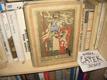 Zlatá kniha V. Beneše Třebízského