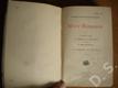 Nový Robinson - 2 díly v jedné knize