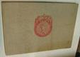 První celostátná spartakiáda 1955