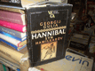 Hannibal syn Hamilkarův