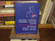 Anglicko-Slovenský, Slovensko-Anglický slovník