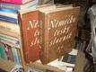 Německo - český slovník