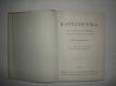 Katechetika (2)