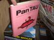 Pan Tau a tisíc zázraků