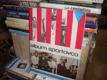 Album sportovců 1948 - 1968