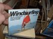 Windsurfing - slovensky