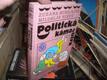 Politická kámasútra