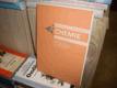 Chemie - otázky k příj. zk. na 1. lék fak. UK