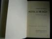 Hotel u Tří Růží