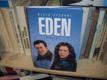 Místo setkání Eden