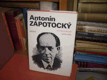 Antonín Zápotocký ve vzpomínkách současníků