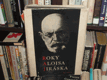 Roky Aloisa Jiráska v datech, obrazech, zápisech