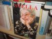 Stella o sobě II.