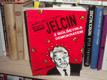 Boris Jelcin - Z bolševika demokratem