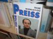 Viktor Preiss - Tiché rozmlouvání