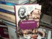 Fanfáry pro krále - Eduard Vojan a jeho doba