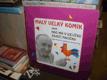 Jára Kohout - Malý velký komik