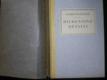 Dickensovo dětství.