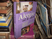 Alergie od A do Z
