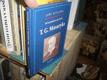Mé vzpomínky na presidenta T. G. Masaryka