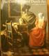 The Golden Age of Dutch Art