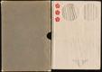 3 knihy lyriky