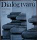 Dialog tvarů, architektura barokní Prahy