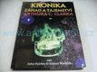 Kronika záhad a tajemství Arthura C. Clarka (1995